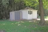 3459 Little Hunting Creek Drive - Photo 46