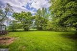 1688 Smith Creek Road - Photo 23