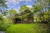 1688 Smith Creek Road - Photo 24