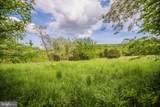 1688 Smith Creek Road - Photo 25