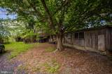 1688 Smith Creek Road - Photo 28