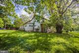 1688 Smith Creek Road - Photo 29