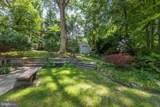 6204 Walhonding Road - Photo 24