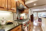 6204 Walhonding Road - Photo 4