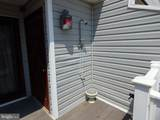 703 Mooring Road - Photo 11