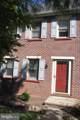 627 Oak Street - Photo 1