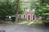 627 Oak Street - Photo 12