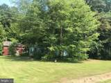29137 Oak Grove Road - Photo 1