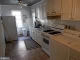 753 Woodlawn Avenue - Photo 7