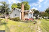 9207 Fort Foote Road - Photo 29