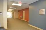1000 New Holland Avenue - Photo 12