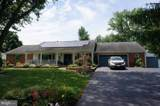 19407 Spring Valley Drive - Photo 1