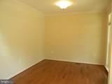 3404 Golden Creek Court - Photo 7