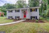 8711 Millbrook Place - Photo 1