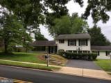 1048 Douglass Drive - Photo 1