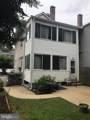 3713 Albemarle Street - Photo 27