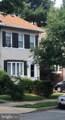 3713 Albemarle Street - Photo 28