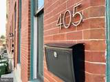 405 Lafayette Avenue - Photo 2