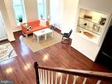 405 Lafayette Avenue - Photo 3