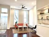 405 Lafayette Avenue - Photo 5