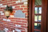 119 Bells Lake Road - Photo 57