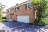 7508 Park Terrace Drive - Photo 65