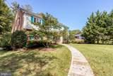 7508 Park Terrace Drive - Photo 67