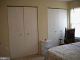4209 Cloudberry Court - Photo 19
