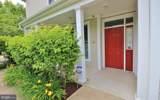 118 Willow Oak Avenue - Photo 1
