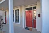 118 Willow Oak Avenue - Photo 2