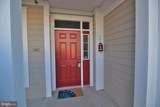 118 Willow Oak Avenue - Photo 3