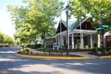118 Willow Oak Avenue - Photo 31