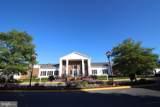118 Willow Oak Avenue - Photo 32