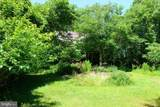 36890 Double Bridges Road - Photo 10