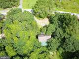 36890 Double Bridges Road - Photo 6