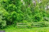 11705 Emerald Green Drive - Photo 46