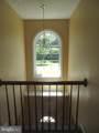 13140 Hillmeade Court - Photo 15