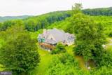 5219 Free State Road - Photo 45