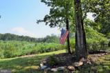 5219 Free State Road - Photo 5