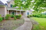 5219 Free State Road - Photo 91