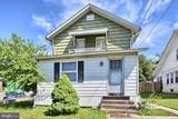 3303 Walnut Street - Photo 1