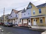 238 Pine Street - Photo 3