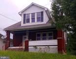 730 Oldtown Road - Photo 2