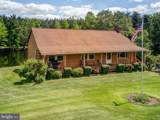 2834 Venable Road - Photo 15