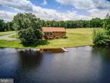 2834 Venable Road - Photo 17