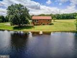 2834 Venable Road - Photo 18