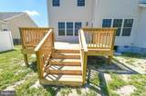 Lot 9 Samford Court - Photo 46