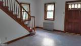 241 Maugers Mill Road - Photo 15