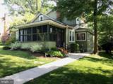 3101 Woodhome Avenue - Photo 1