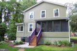 3101 Woodhome Avenue - Photo 6
